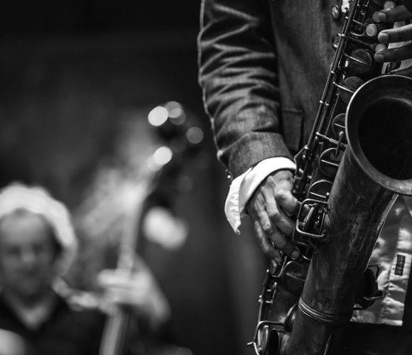 У Вроцлаві пройде відомий джазовий фестиваль Jazztopad: квитки вже у продажі