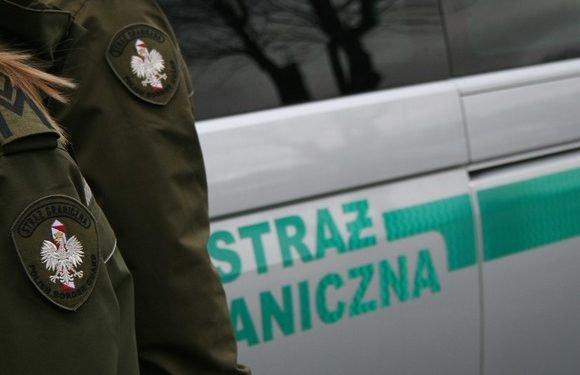 Українські контрабандисти підкупили польських прикордонників