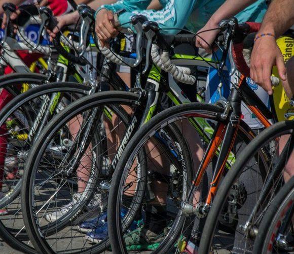 У Вроцлаві святкуватимуть Свято Велосипедиста (ускладнення у русі громадського транспорту)