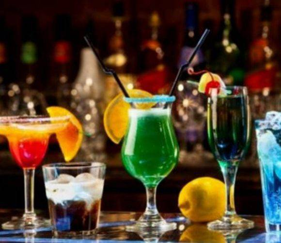 Вроцлав: заборона продажу алкоголю вночі вже діє