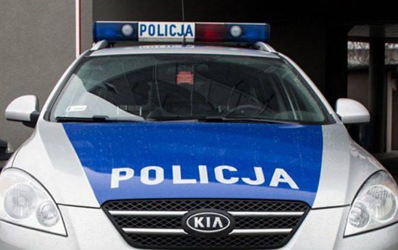 Нижня Сілезія: поліція розслідує безжалісне вбивство листоноші
