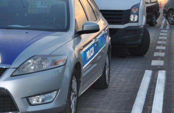 У Вроцлаві під час роботи на будівництві загинув  українець