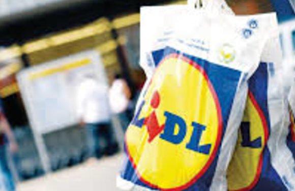 Неймовірні акції в Biedronka та Lidl напередодні вихідних