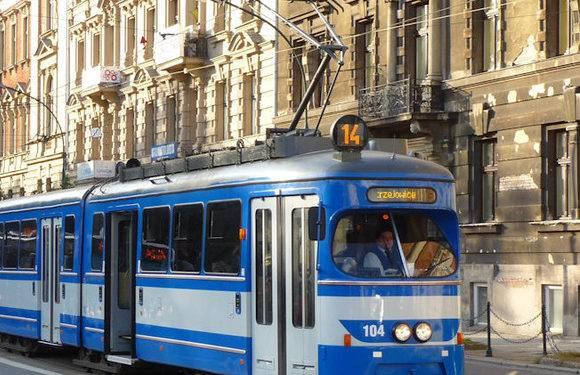 У Вроцлаві відновить рух лінія антикварних трамваїв [МАРШРУТИ та РОЗКЛАД]
