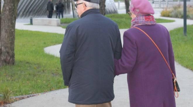 У Вроцлаві пенсіонери матимуть право на безкоштовний проїзд у таксі