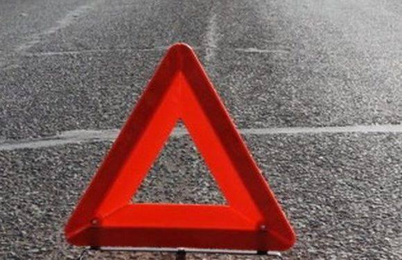Нижня Сілезія: водій маршрутного автобуса заснув за кермом, і з його вини трапилося ДТП
