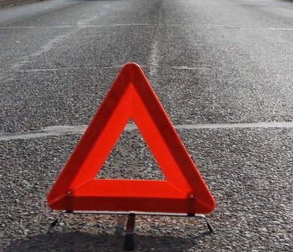 Вроцлав: ДТП на перехресті Бистжицької та Баяна. Водій був п'яний