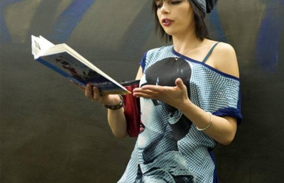 Вроцлав: книга в якості безкоштовного проїзду