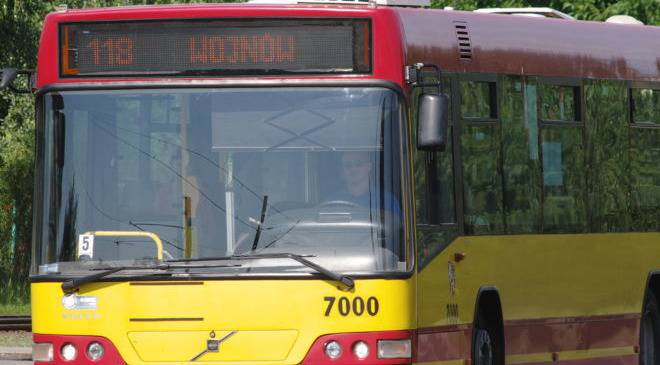 Увага! Червневі зміни у русі громадського транспорту Вроцлава