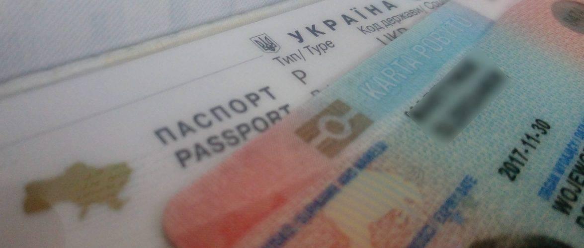 Все что стоит знать о трудоустройстве иностранцев в Польше [Интервью]