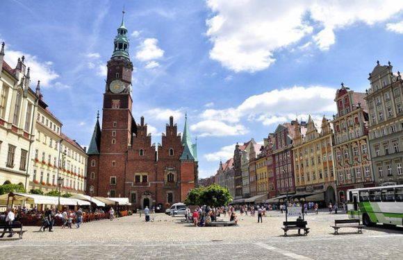 Нижня Сілезія: більше 1300 осіб вже подали заявки на заміну печі