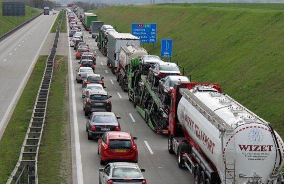 Польський уряд виділить майже 215 млн злотих на ремонт доріг