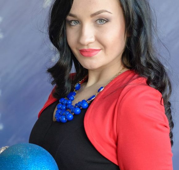 У Вроцлаві розшукують громадянку України, яка вийшла з дому і пропала