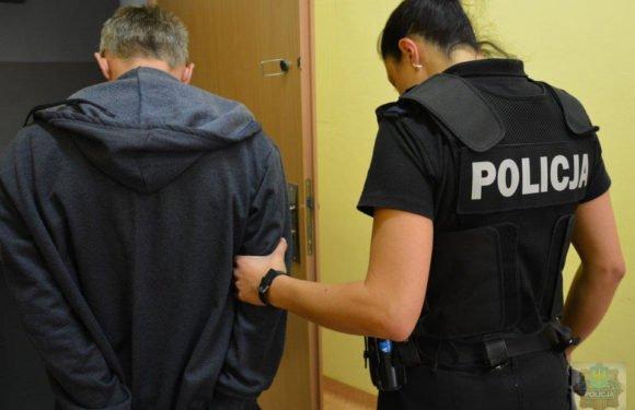 Расистський напад в Нижній Сілезії: 24-річний поляк побив громадян Туреччини та Тунісу, знищив бар з шашликом та авто