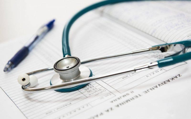 Нижня Сілезія: у Легниці відкриють  сучасне реабілітаційне відділення для кардіохірургічних хворих