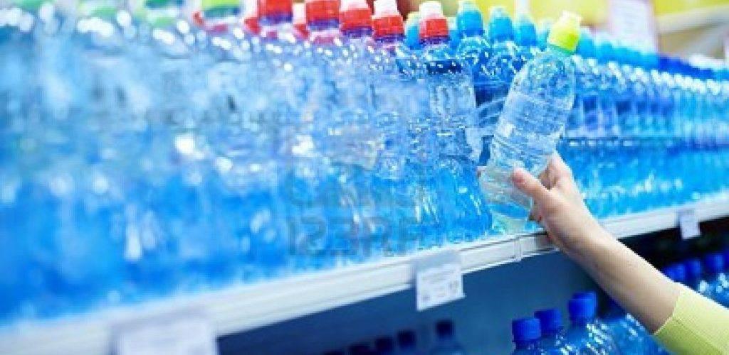 Польща:  в мінеральній воді знайдено хвороботворну бактерію E.Coli!