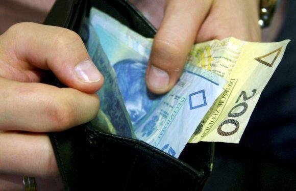 Нижня Сілезія: затримано наркоторговця, що намагався підкупити  співробітників місцевої поліції