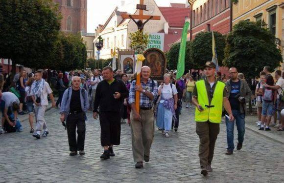 Вроцлав: у серпні відбудеться проща до Ченстохова