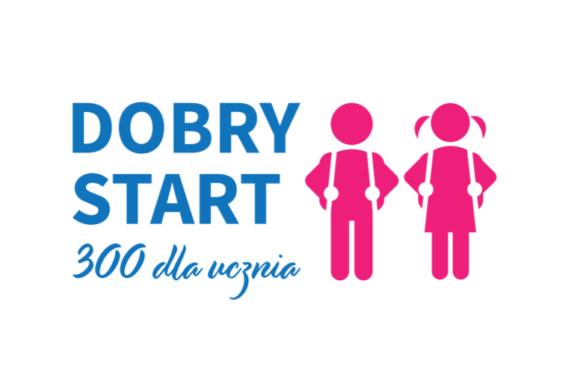 300 злотых на школьника: заполняем заявление через интернет (+ОБРАЗЕЦ ЗАПОЛНЕНИЯ)