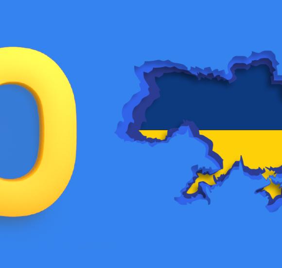 TransferGo  запустила бесплатные денежные переводы в Украину