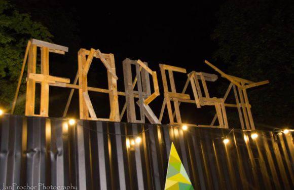 ChillBar Forest приглашает всех попробовать фирменного пива в уютной обстановке!