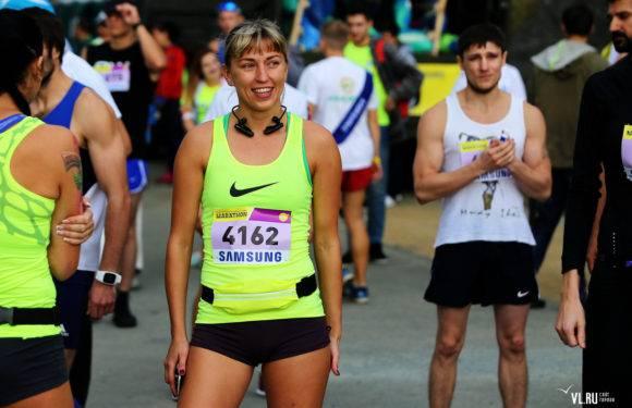 PKO  Вроцлавський марафон 2018. Маршрут, об'їзди, труднощі