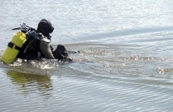 Польща: лише за одну суботу потонули 14 осіб. Одна з жертв —15-річний підліток з Нижньої Сілезії