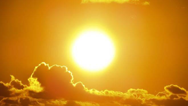 Спека та грози. Прогноз погоди у Вроцлаві та регіоні на тиждень