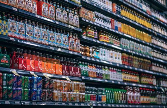 У Польщі відкривається нова мережа супермаркетів. Незважаючи на санкції, Польща відкрита для російських магнатів та їх бізнесу