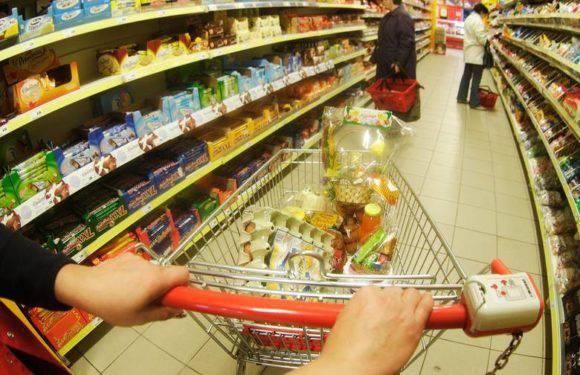 У Вроцлаві очікують підвищення цін на продукти