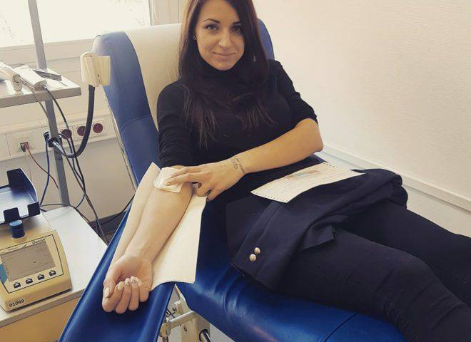 «Pomoc nie ma narodowośći»: українці у Вроцлаві поділяться найціннішим