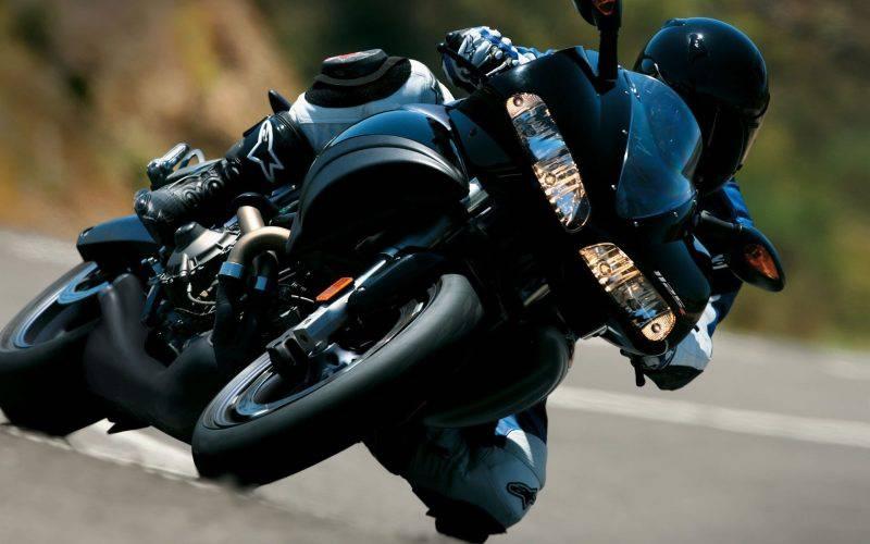У Вроцлаві пройде рейд мотоциклістів