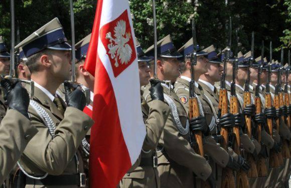 У Польщі 12 листопада вихідний? Чи для всіх?