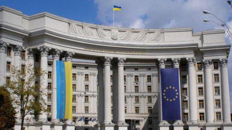 Мережу сколихнуло відео, в якому блогер розтлумачує, що чекає на українських заробітчан