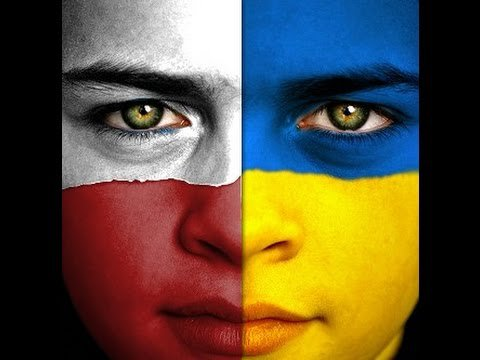 Карту поляка отримали понад 100 тисяч українців