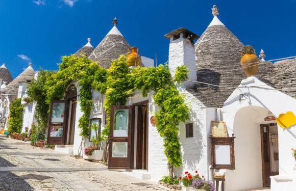 Куди їздять поляки відпочивати —  найпопулярніші туристичні напрямки