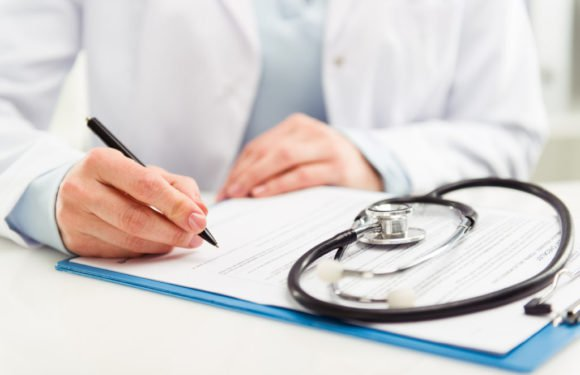 Критична ситуація в Нижньосілезьких лікарнях — бракує медичного персоналу