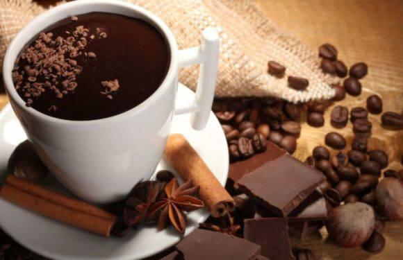 15 реально крутих кафе Вроцлава