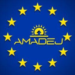 Бухгалтерское бюро Amadej sp. z o. o.