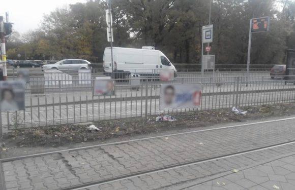 Во Вроцлаве завтра «день тишины» перед местными выборами
