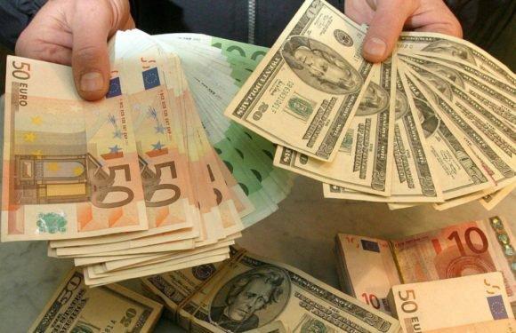З фальшивими грошима до Польщі
