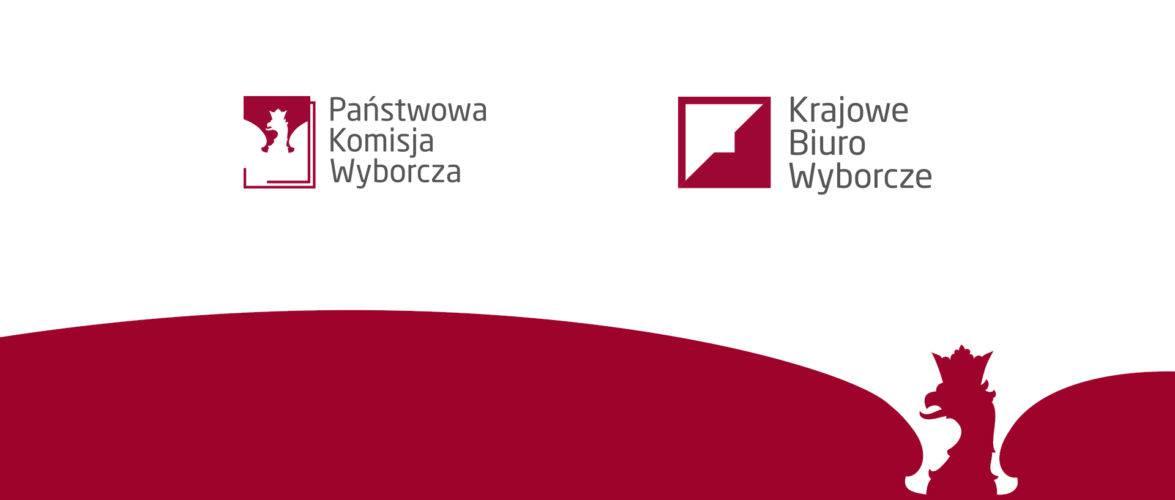 В Польше зафиксировали рекордную явку на местных выборах – более 50%.