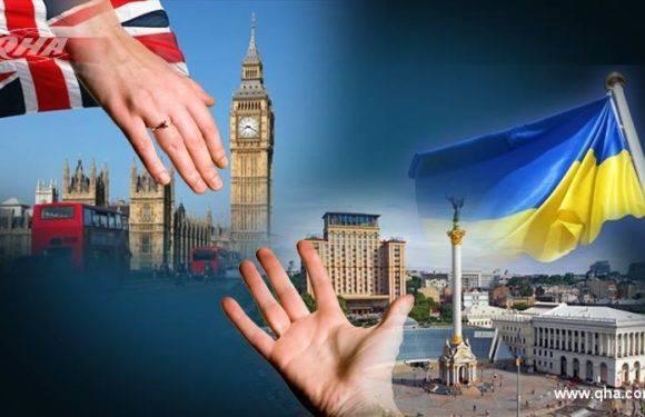 Британський міністр проситиме спрощення візового режиму для українців