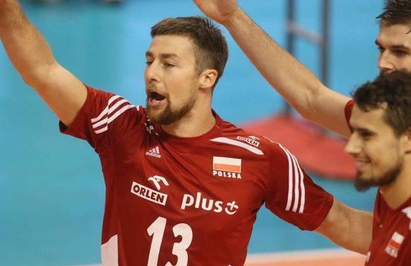Польша – чемпион мира по волейболу
