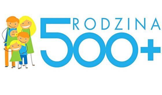 Денежная помощь семьям во Вроцлаве