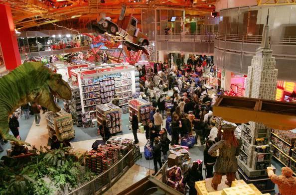 Всесвітній день шопінгу, Чорна п'ятниця і Кіберпонеділок – кращі дні для закупів наприкінці осені