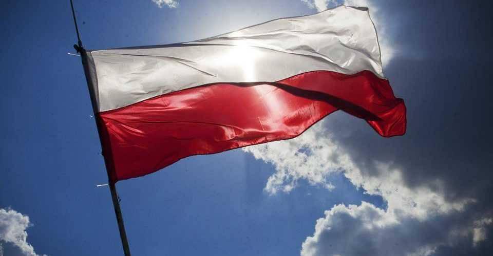 Сертифікаційний іспит з польської мови – де можна здати і як приготуватися?