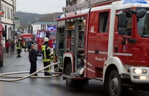 Українців в пожежники? Польща готується спростити процес працевлаштування іноземців