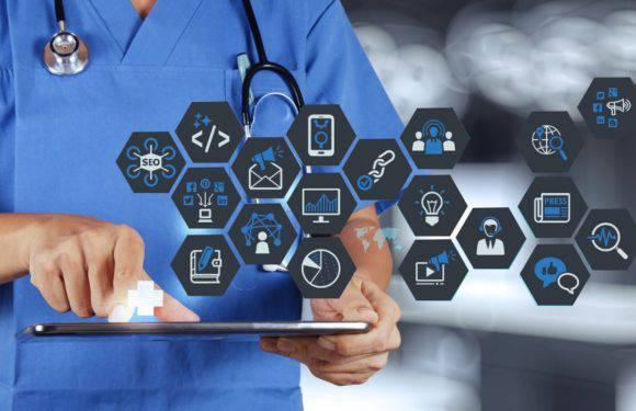 Інститут соціального страхування Польщі запускає спеціальну лінію допомоги медичним працівникам
