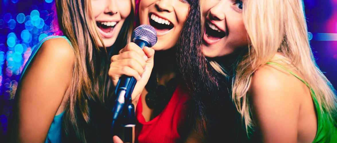 Кожен бажаючий може заспівати на новорічній сцені у Вроцлаві